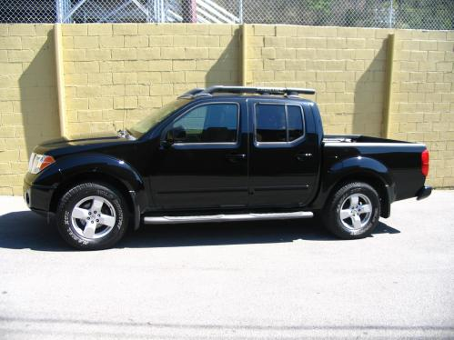 small resolution of 2005 nissan frontier crew cab le img 8642 jpg
