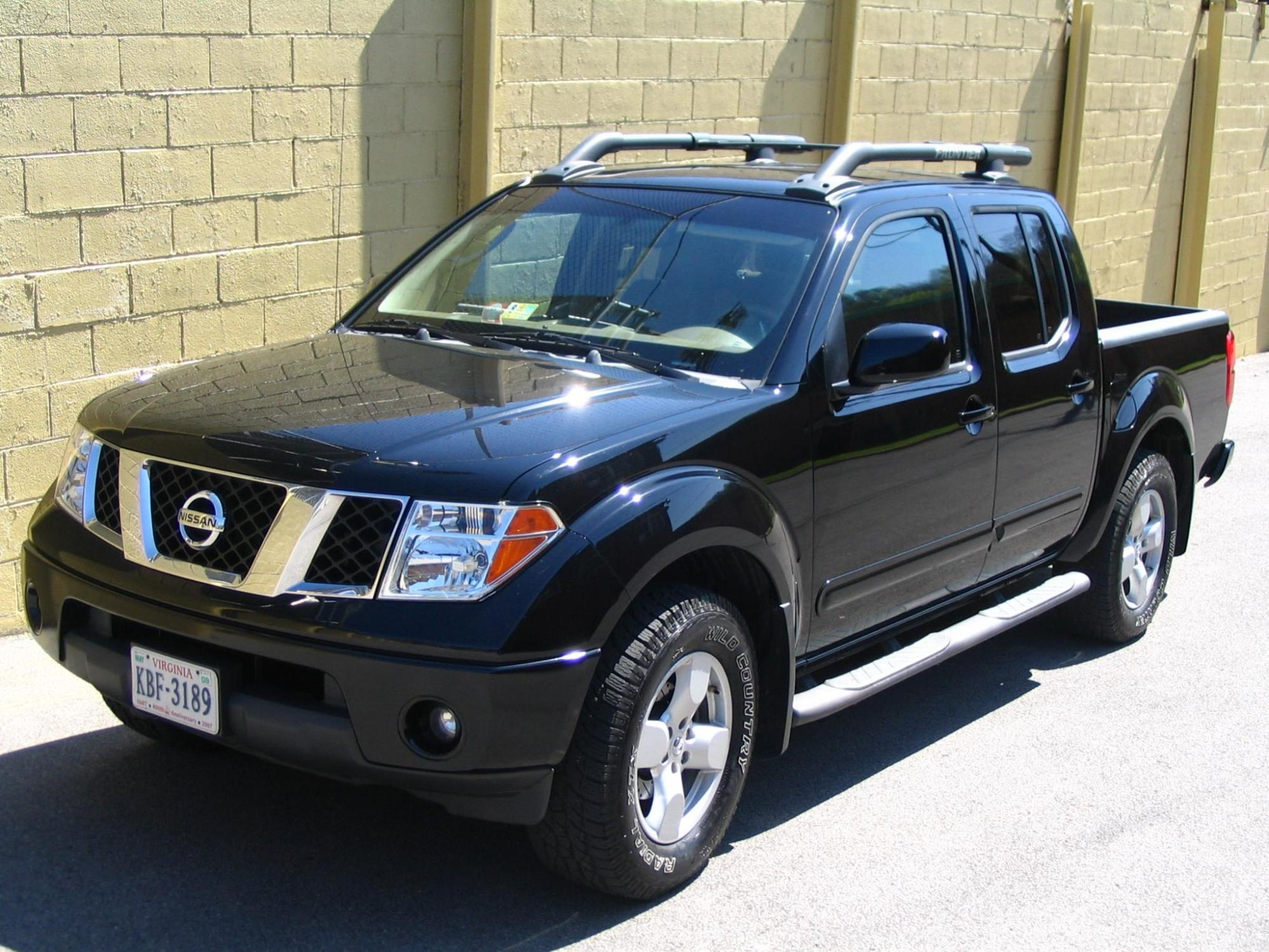 hight resolution of  2005 nissan frontier crew cab le img 8643 jpg