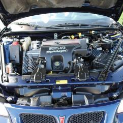 2003 Pontiac Grand Prix Engine Diagram Spdt Switch Wiring 2000 Am Transmission Schematic Free
