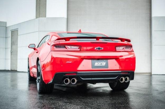 2016 Camaro SS - Red - 4-8-2016_9875 - Copy