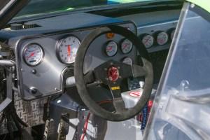 LS1tech.com CLP Motorsport Camaro