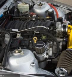 flow bmw 323 engine compartment diagram 1957 chevy bmw e46 330ci engine bay diagram bmw e46 [ 2000 x 1333 Pixel ]