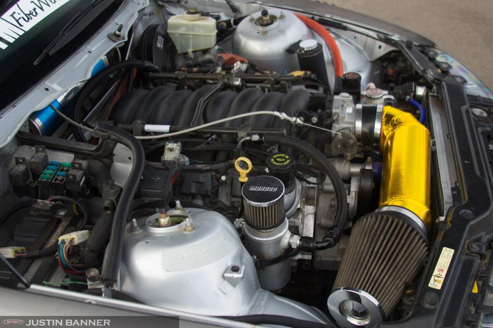 medium resolution of flow bmw 323 engine compartment diagram 1957 chevy bmw e46 330ci engine bay diagram bmw e46