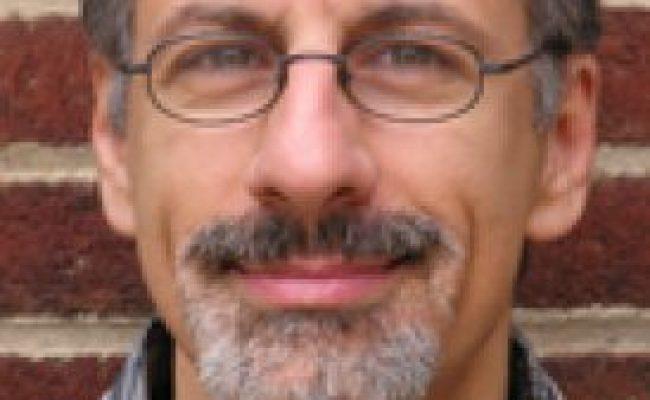 Claudio Ferretti U M Lsa Physics