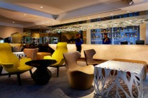 Checking In Naumi Hotel Singapore - Lifestyle Asia