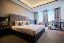 Checking In Hotel Kelawai Penang - Lifestyle Asia