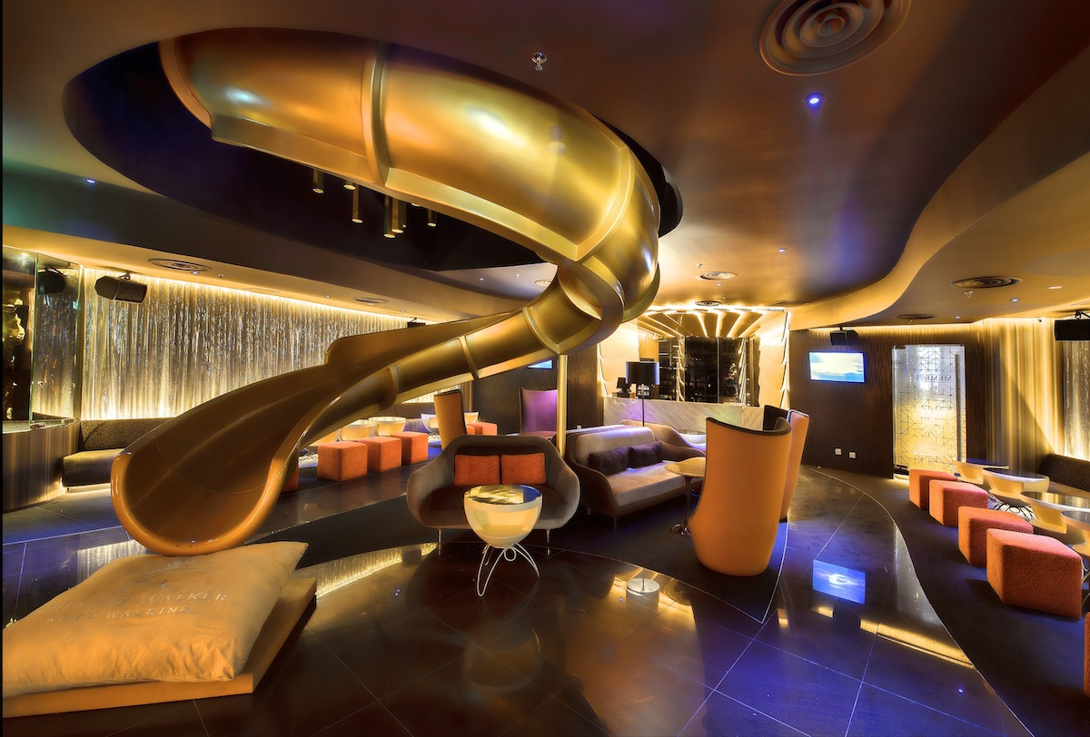 5 things to look out for at the new Zouk KL  Lifestyle