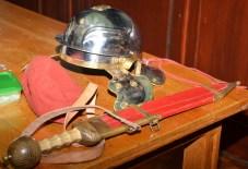 ben-kanes-helmet-and-sword