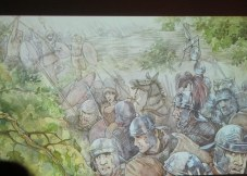 the-battle-of-teutoburg-forest