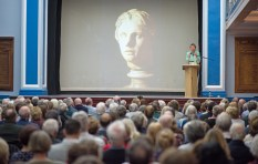 michael-wood-s-alexander-lecture-at-lsa-ca