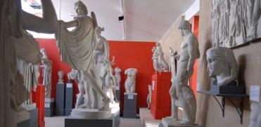 cambridge-university-cast-museum