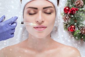 3-Cosmetic-Procedures-You-Can-Fit-In-Before-Xmas-732x493