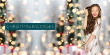 Christmas-Packages-homepage-banner-1024x516