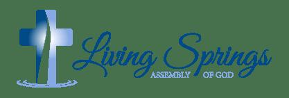 Living Springs Assembly of God