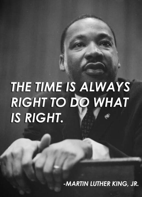 https://i0.wp.com/lsaruminations.edublogs.org/files/2014/10/The-time-is-always-right-to-do-what-is-right.-Martin-Luther-King-Jr.-xgti7e.jpg