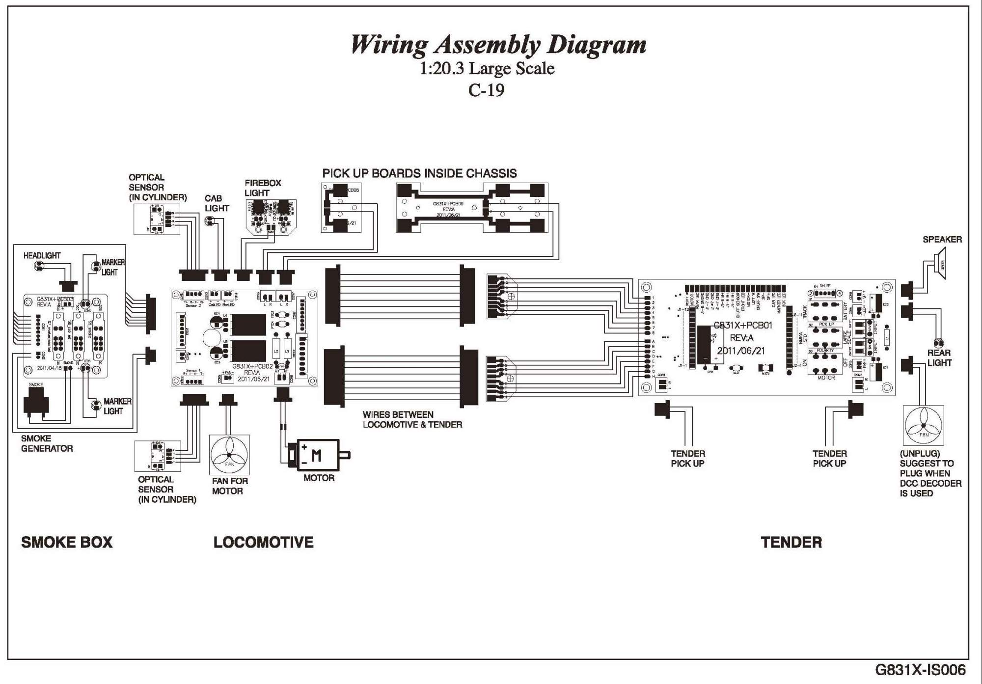 hight resolution of and finally from the c v s ry over engineering department tender plug wire assignments