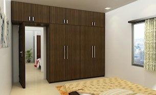 Top 10 Interior Designers & Decorators In Hyderabad Sulekha Hyderabad