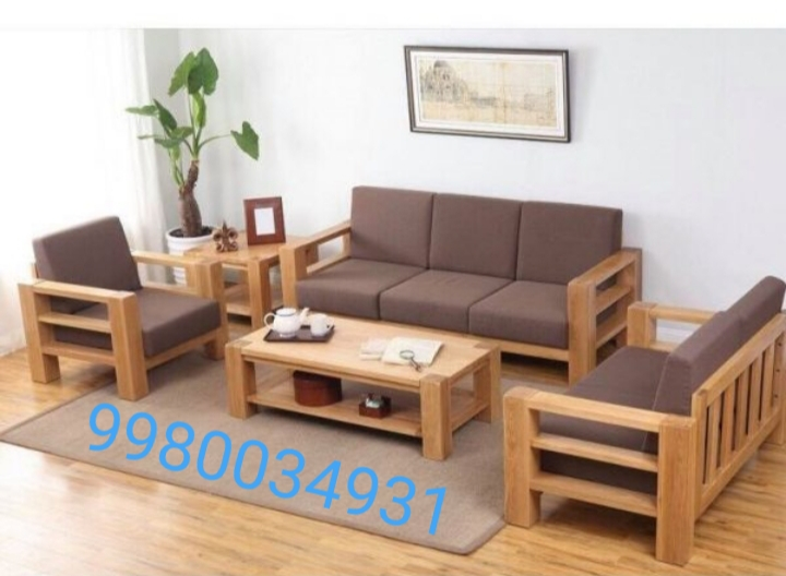 sofa maker alessia leather living room furniture sets pieces a z in thanisandra bangalore 560077 sulekha 71view more
