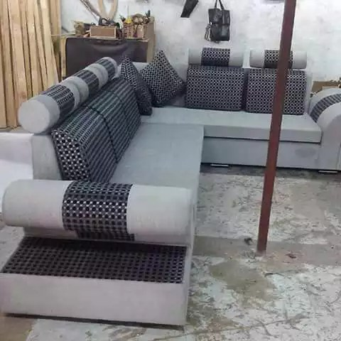 sofa maker disassembly amaan in golconda hyderabad 500008 sulekha