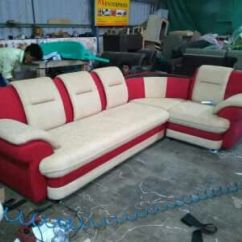 Sofa Maker River Genuine Leather Power Reclining Black Amaan In Golconda Hyderabad 500008 Sulekha 34view More