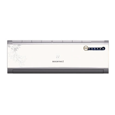 Reconnect AC Price 2019, Latest Models, Specifications