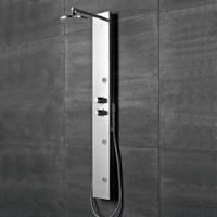 Jaquar Shower Panel Price 2018, Latest Models ...