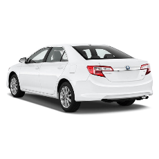 brand new camry price grand veloz 1.5 modifikasi toyota hybrid car specification features cars on sulekha