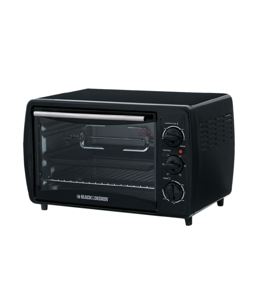 black and decker tro2000r otg microwave oven price specification features black and decker microwave oven on sulekha