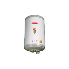 racold water heater wiring diagram kc daylighter price 2019 latest models specifications altro 10 litres electric storage