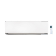 Daikin DTKP35SRV16 1 Ton Split AC Price, Specification