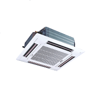 Intec ICAC 48 4 Ton Cassette AC Price, Specification