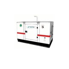 Sterling Generator Price 2019, Latest Models