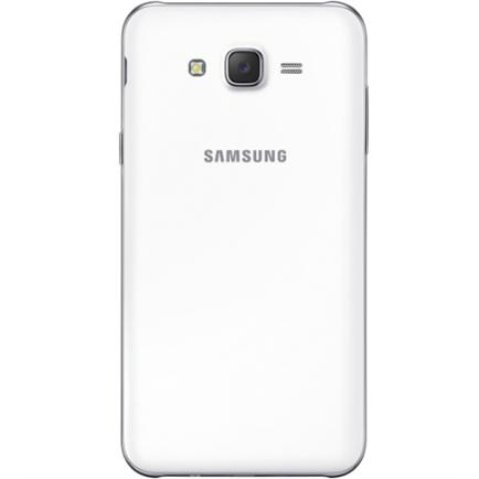 Samsung Galaxy J5 Mobile Price, Specification & Features