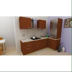 modular kitchen white tile top 10 chennai designs sulekha krios penguin pluto l shaped