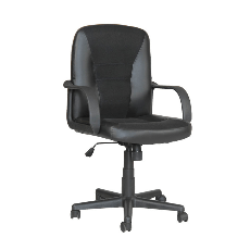 revolving chair base in ahmedabad office mechanism durian classy price, specification & features| furniture on sulekha