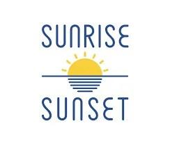 Sunapee Sunrise/Sunset