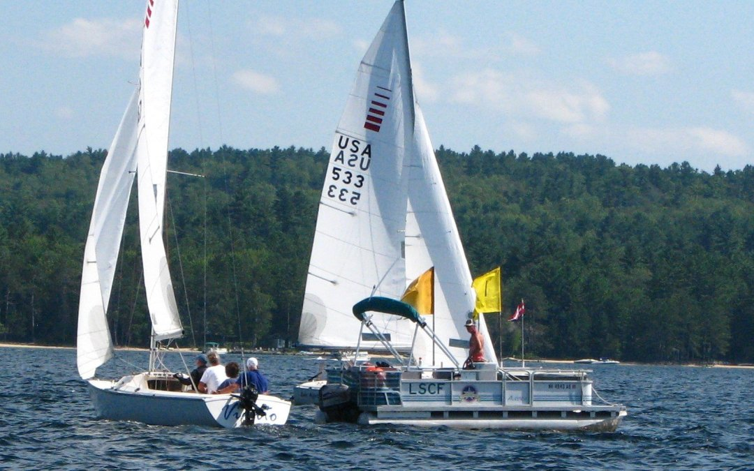 New Pictures in the Web Page Gallery for C Series Race 7 & 8 08/28/16