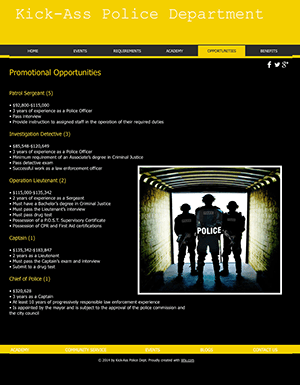 website_4thumb