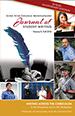 Writing Across the Curriculum 2014 journal