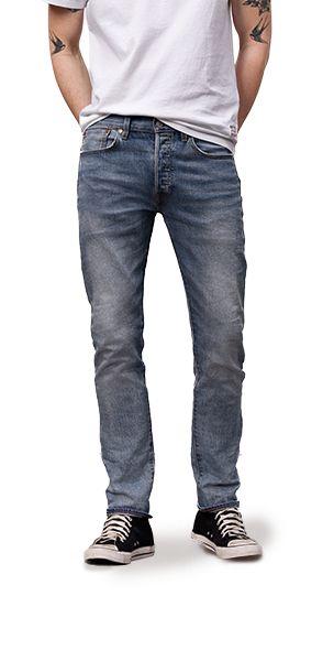 men s jeans shop