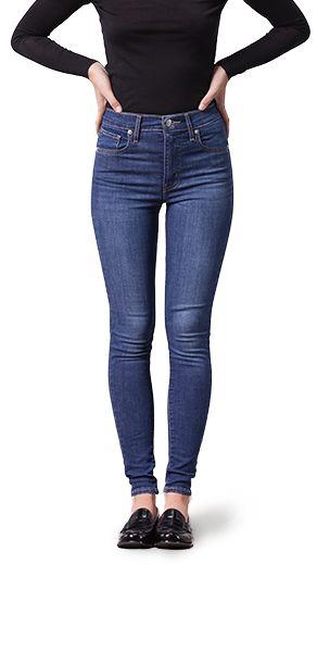 women s jeans shop