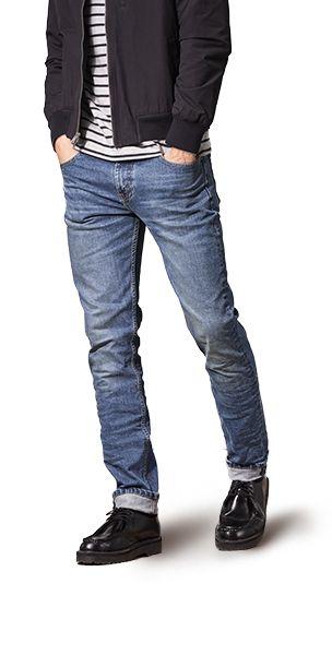 jeans for men shop