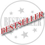 Wie schreibt man einen Bestseller