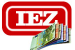 IEZ - Internetgebühren Einzugs Zentrale
