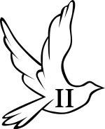 Katholisch erzogen II