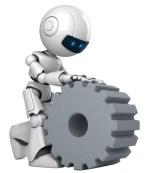 Homo robotus
