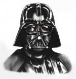 Krieg der Sterne – Star Wars