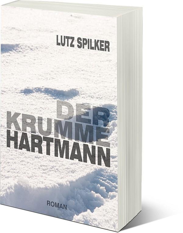 Der krumme Hartmann