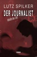 Der Journalist - Abseits der Zeit