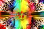Bewusst, unbewusst oder unterbewusst – das ist hier die Frage